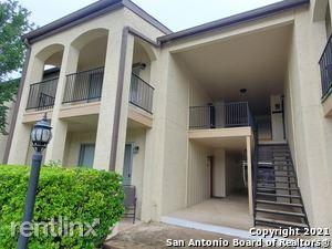 8702 Village Dr Apt 1005, San Antonio, TX - $1,200 USD/ month