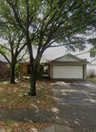 Dulles Ave, Austin, TX - $1,800 USD/ month