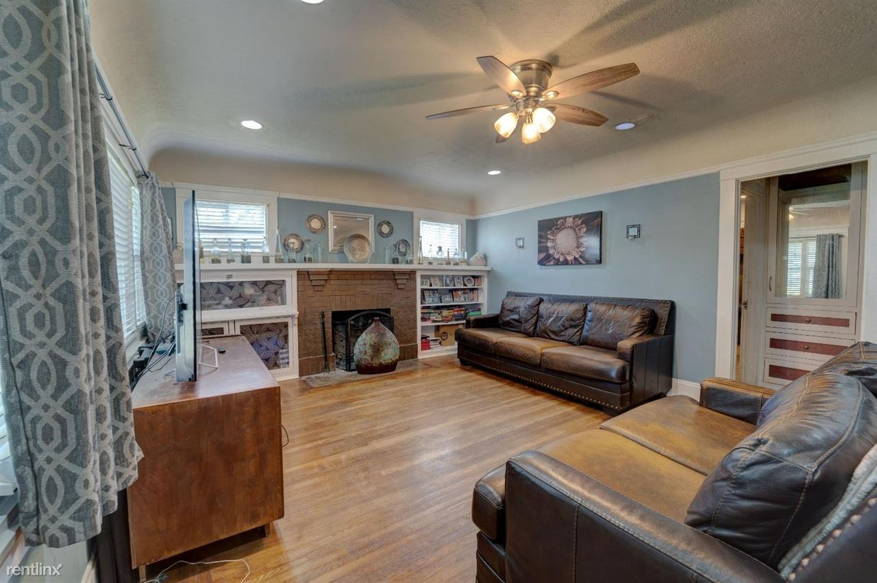 1439 N Columbia Ave, Stockton, CA - $980 USD/ month