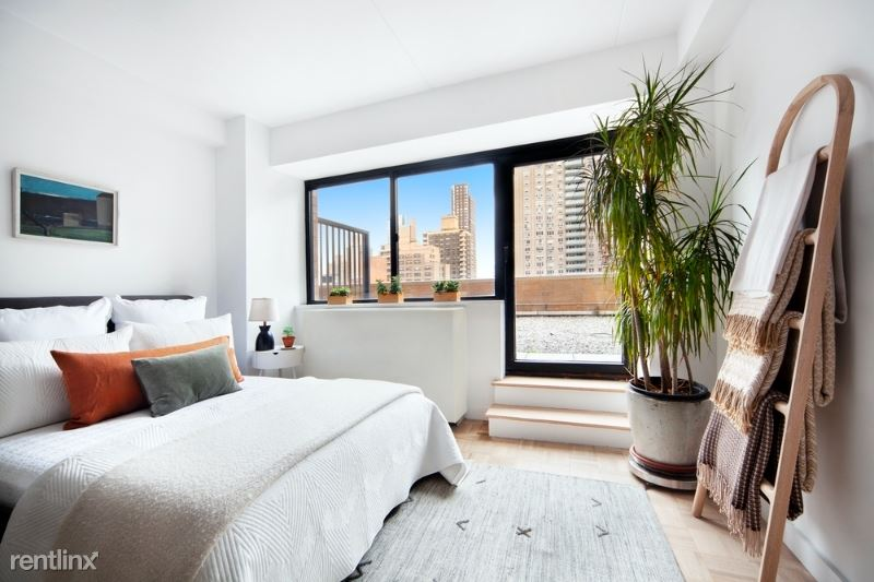 202 E 87th St, New York, NY - 2,396 USD/ month
