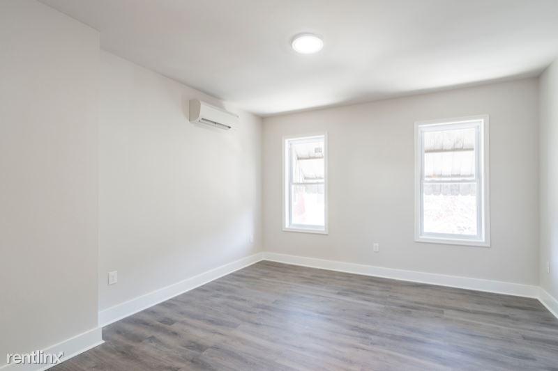 1233 W Huntingdon St 44, Philadelphia, PA - 595 USD/ month