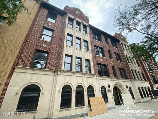 4625 S Drexel Ave 110, Chicago, IL - $1,750 USD/ month