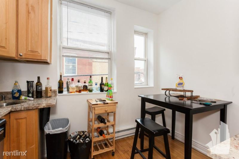 516 W Deming Pl 1N, Chicago, IL - $1,975 USD/ month