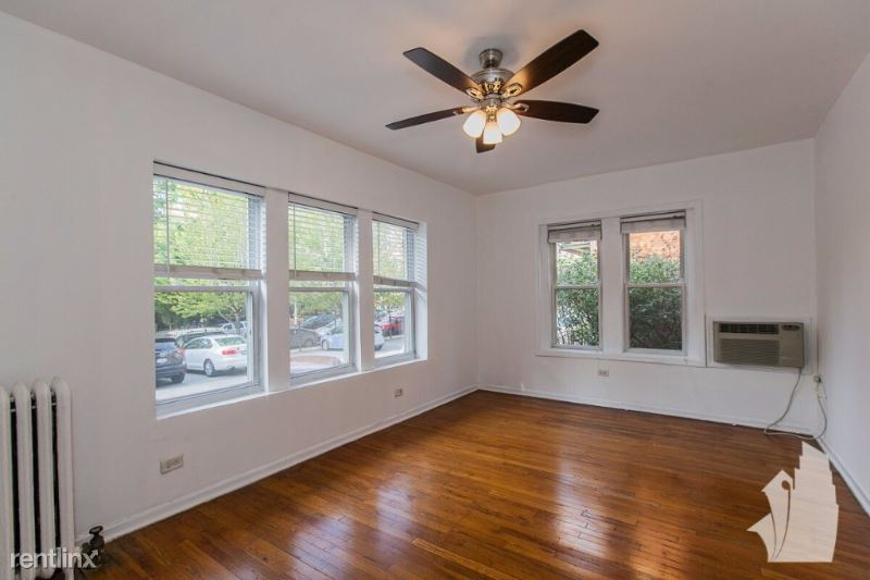 515 W Deming Pl 1N, Chicago, IL - $1,825 USD/ month