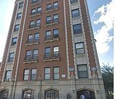 7048 S Merrill Ave, Chicago, IL - $725 USD/ month