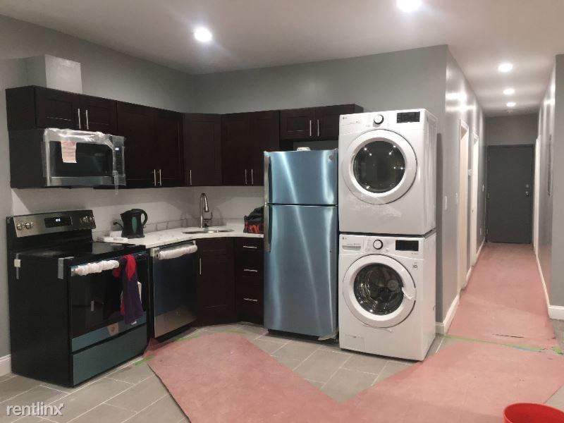 424 Bowdoin St 1 - Room 3, Boston, MA - 800 USD/ month