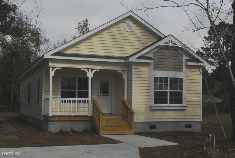 15350 6th St, Gulfport, MS - 995 USD/ month