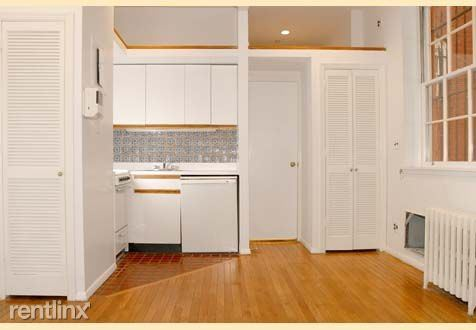 338 E 88th St, New York, NY - 1,442 USD/ month
