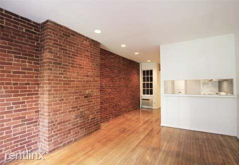 308 E 81st St, New York, NY - 1,671 USD/ month
