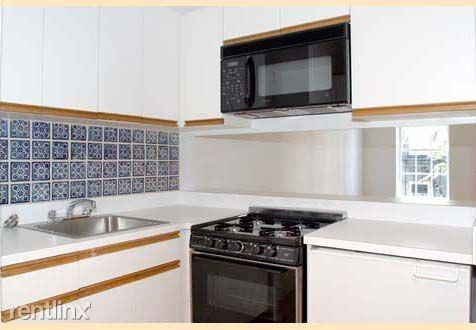 308 E 81st St, New York, NY - 1,670 USD/ month