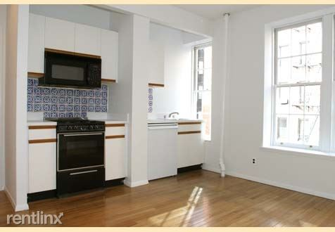 321 E 91st St, New York, NY - 2,350 USD/ month