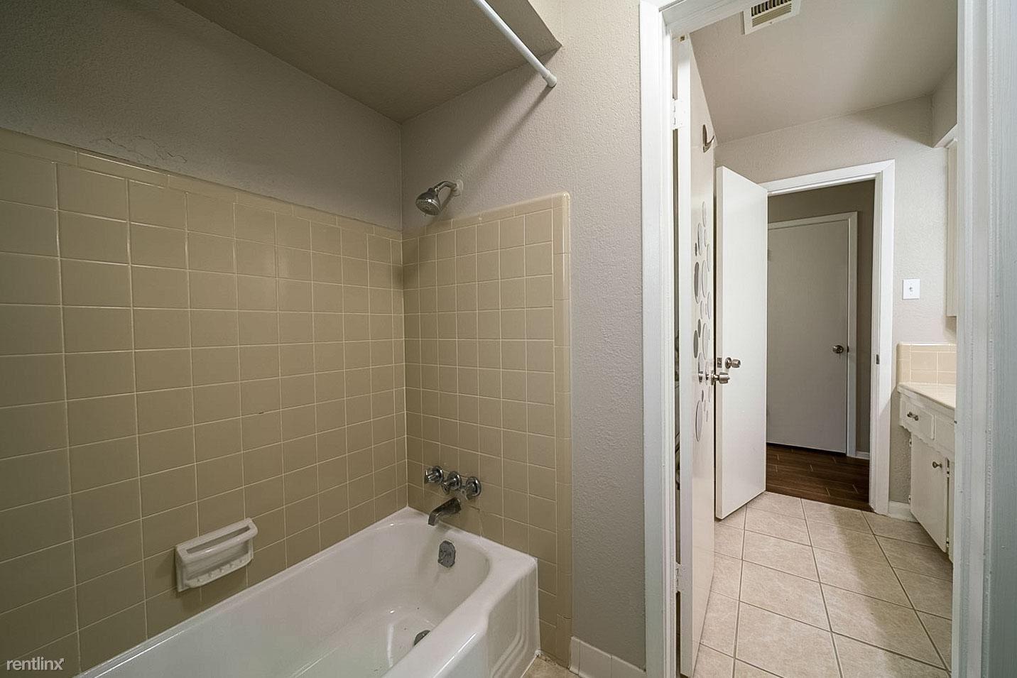 Morley St & Hinman St, TX (id.596), Houston, TX - 558 USD/ month