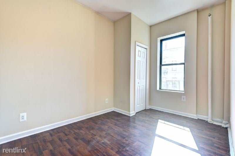 503 W 176th St 19, New York, NY - 1,750 USD/ month