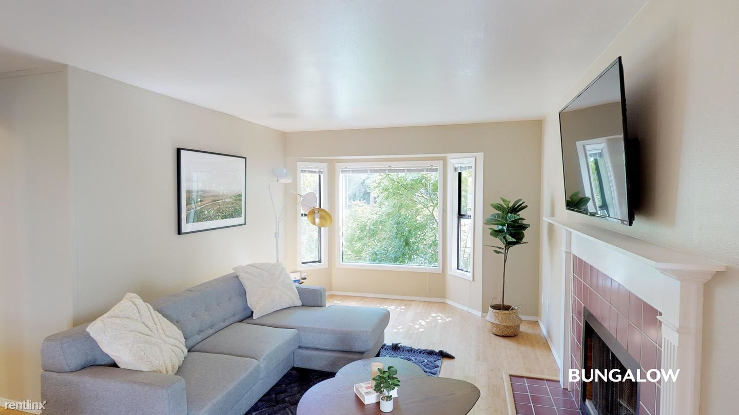 2043 NW Johnson St, Portland, OR - 725 USD/ month