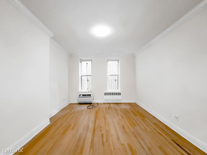 1588 York Ave 3A, New York, NY - 1,458 USD/ month