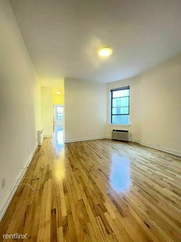 333 E 84th St 1H, New York, NY - 2,521 USD/ month