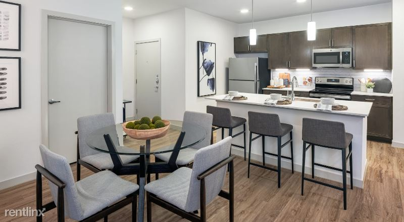 Broad Oak Drive, Cibolo, TX - 1,425 USD/ month