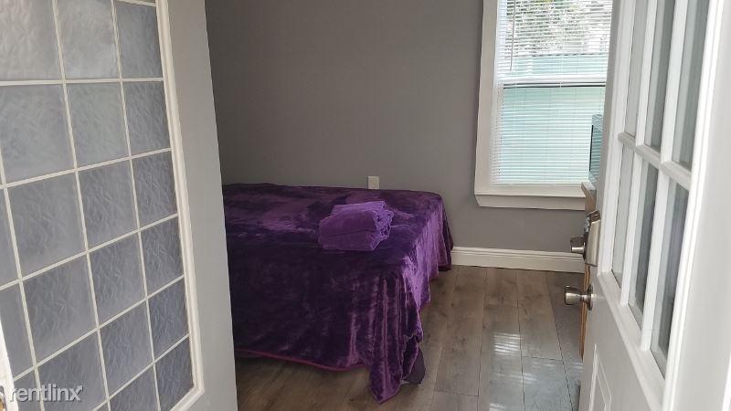 550 BROWN ST, Jefferson, LA - 725 USD/ month