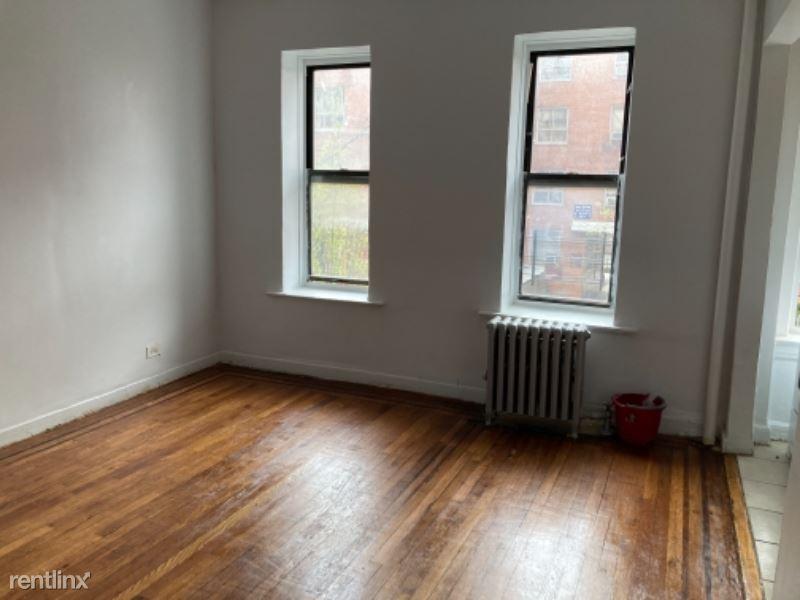 208 W 151st St, New York NY A22, New York, NY - 1,500 USD/ month