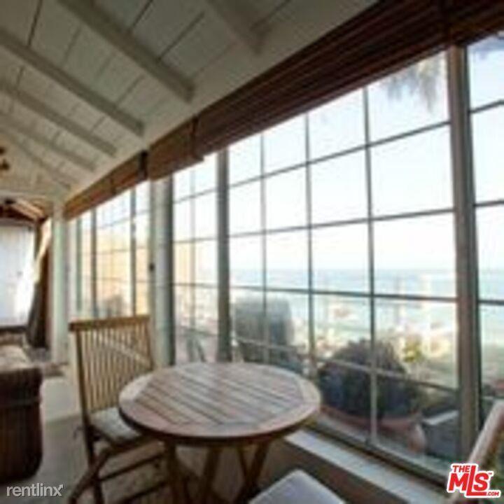 20202 Pacific Coast Hwy Apt 1, Malibu, CA - 4,295 USD/ month