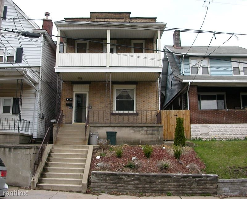3251 parkview ave - 1250USD / month