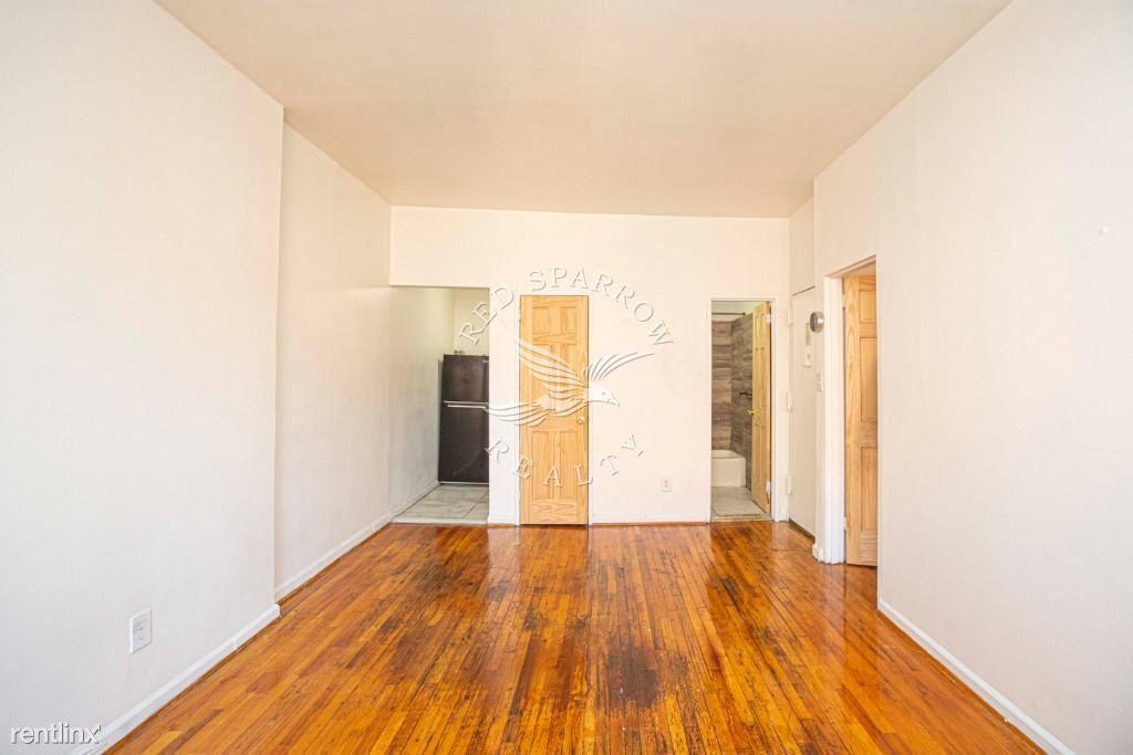 160 W 132nd St Apt 4F, New York, NY - 1,445 USD/ month