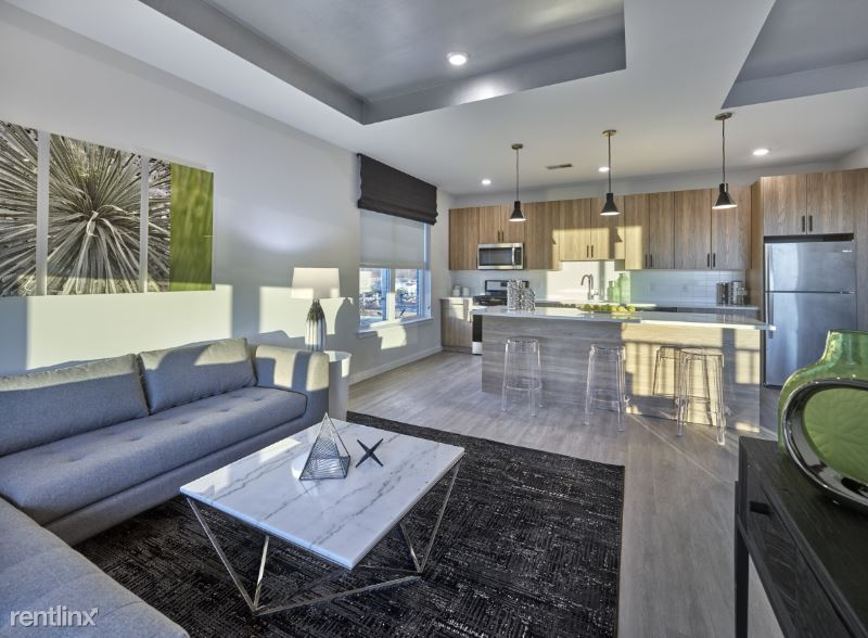 95 Oak St, East Rutherford, NJ - 2,070 USD/ month