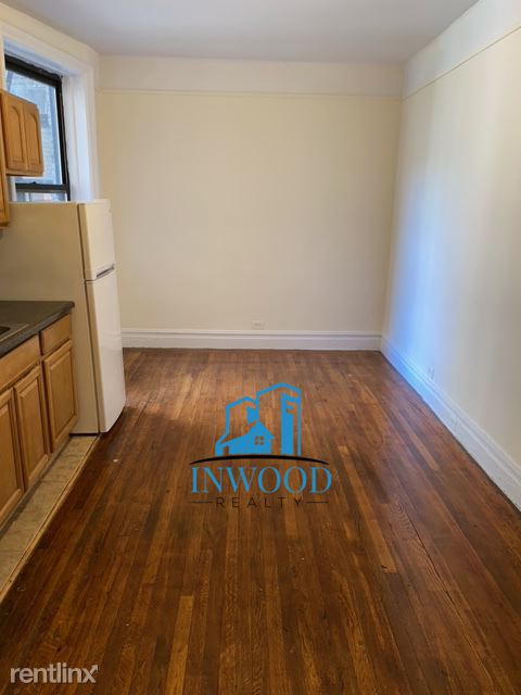 812 W 181st St, New York, NY - 1,750 USD/ month