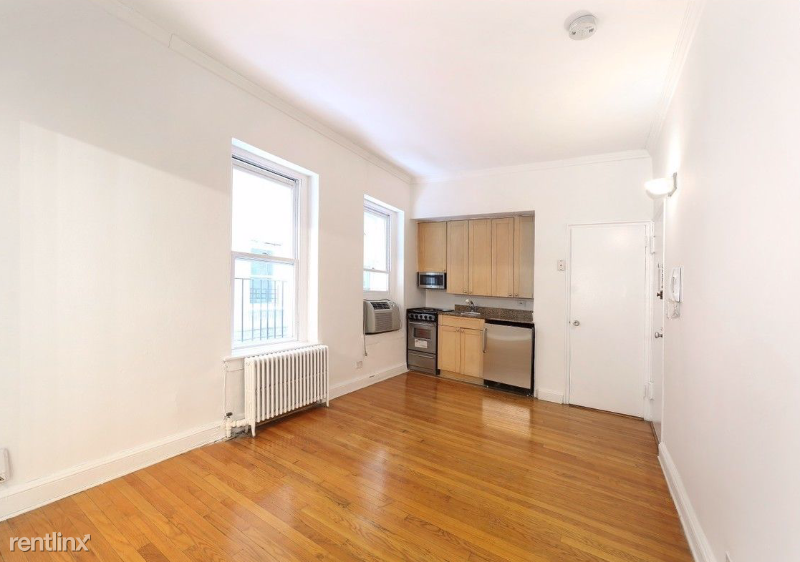 213 east 66 street, New York, NY - 1,450 USD/ month