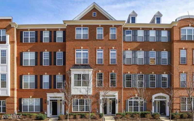 23485 Aldie Manor Terrace, Ashburn, VA - 2,600 USD/ month