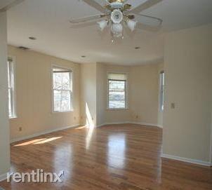 Park Ave, Harrison, NY - 3,150 USD/ month
