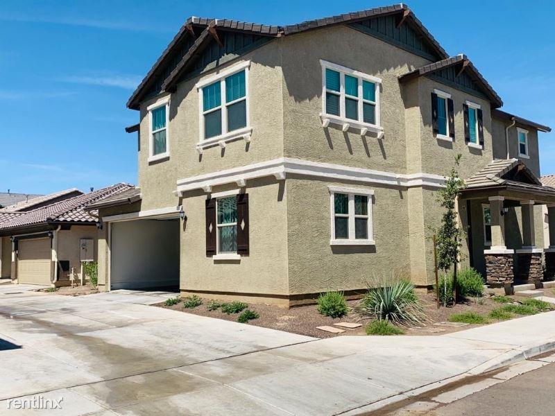 16220 W La Ventilla Way, Goodyear, AZ - 6,995 USD/ month