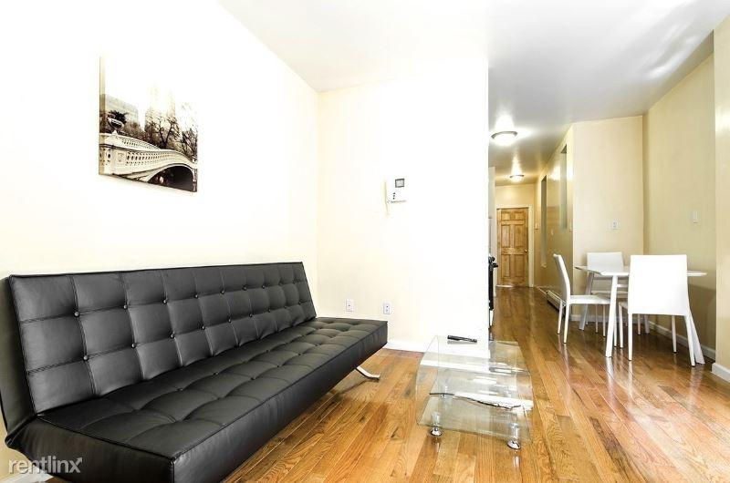 234 E 118th St 7, New York, NY - 1,750 USD/ month