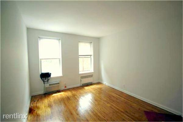 340 E 81st St, New York NY B, New York, NY - 1,750 USD/ month