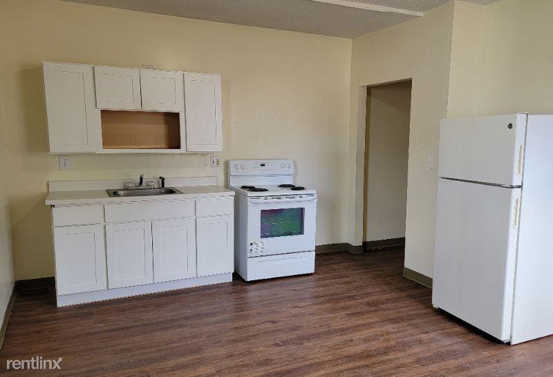 464 Wethersfield Avenue 2N - 1100USD / month