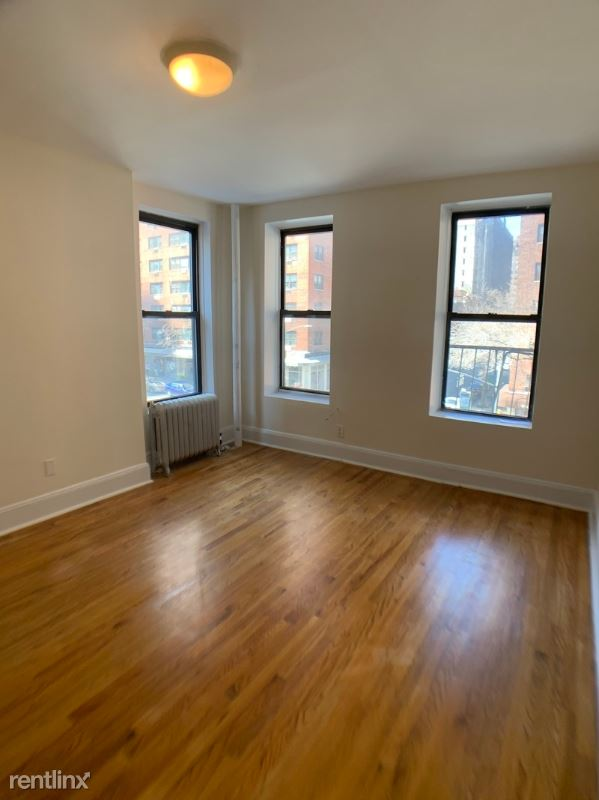 201 E 73rd St 11, New York, NY - 1,750 USD/ month
