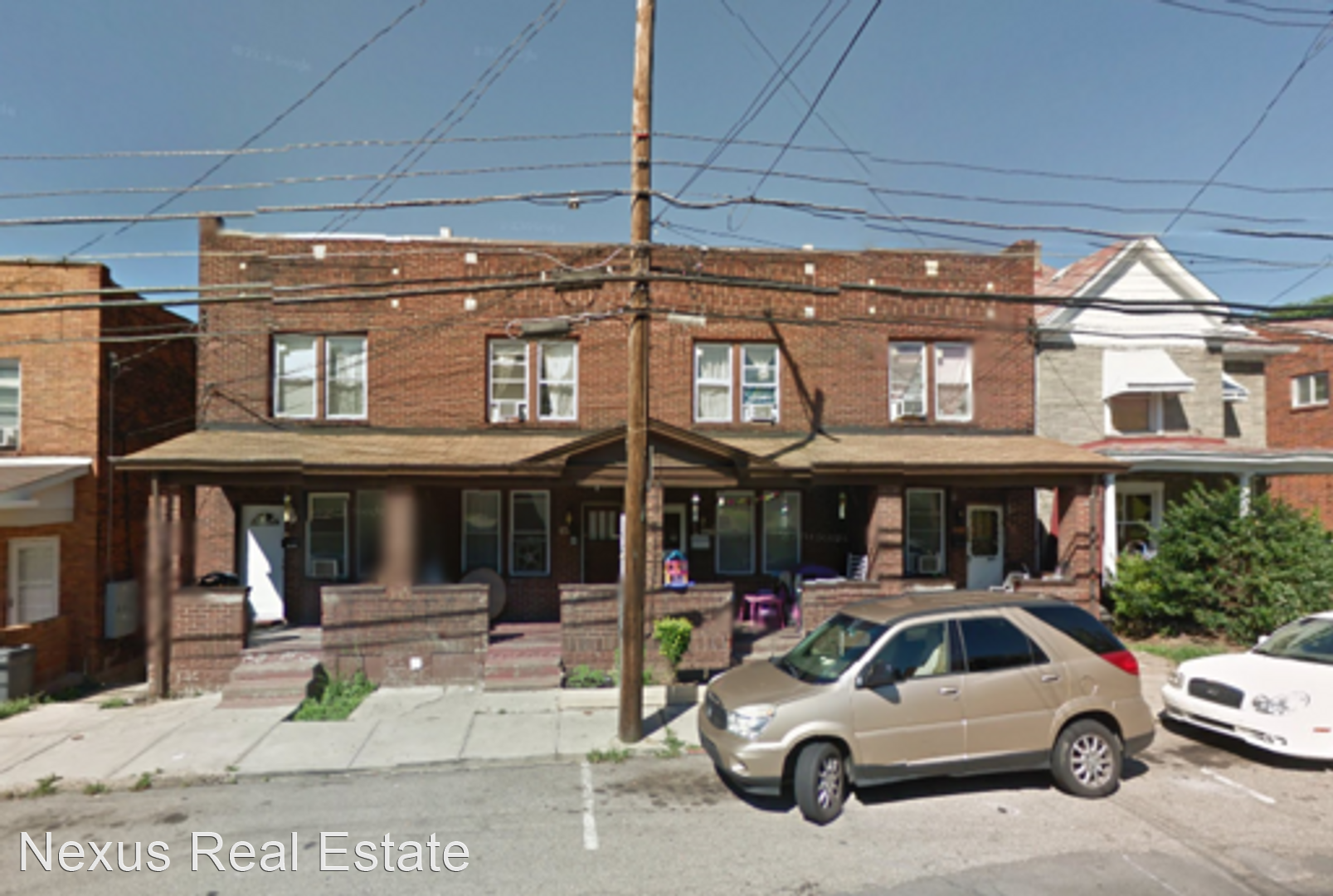 1127-1133 McNeilly Ave, Dormont, PA - 25 USD/ month