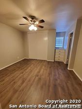 14500 Roadrunner Way Apt 505, San Antonio, TX - 650 USD/ month