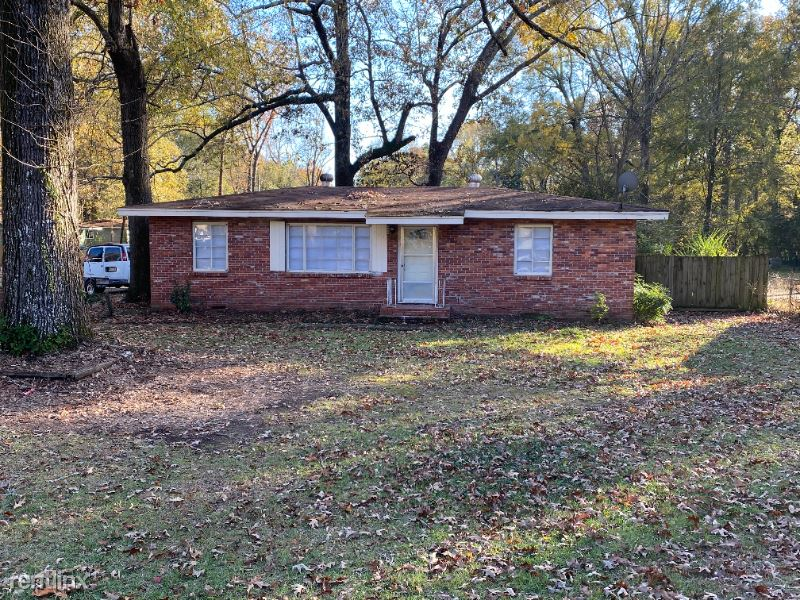 701 Cooper Rd, Jackson, MS - 850 USD/ month