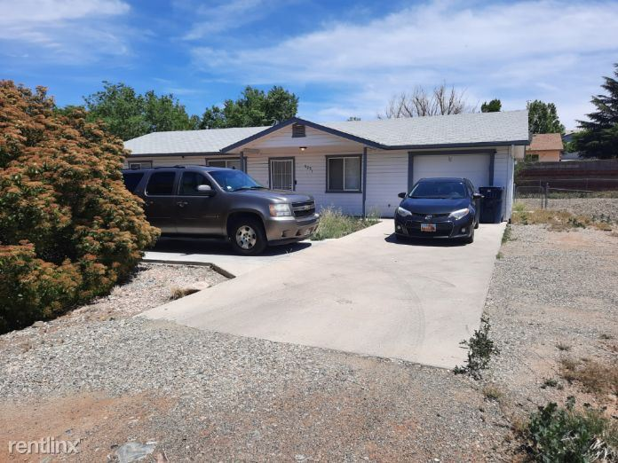 5291 N Robert Rd, Prescott Valley, AZ - 550 USD/ month