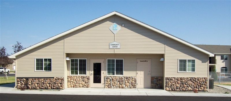 156 Meadowview Ln, Twin Falls, ID - $336