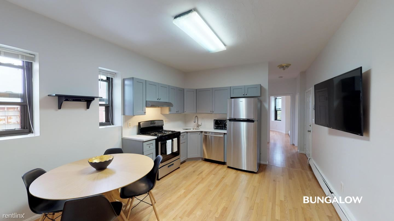 3150 Washington St, Boston, MA - 850 USD/ month