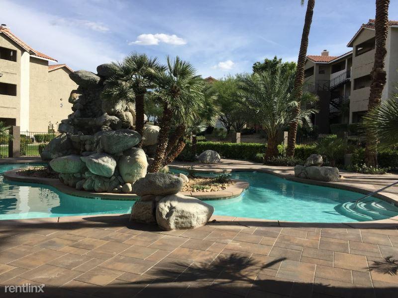 4200 S Valley View Blvd 2092, Las Vegas, NV - 1,500 USD/ month
