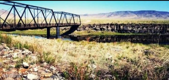 17239 n 19th ave, Costillo County, CO - 250 USD/ month