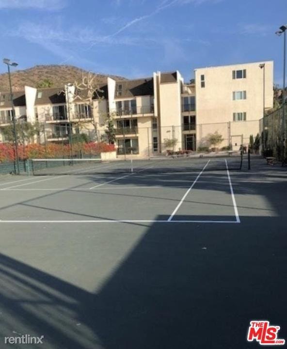 23901 Civic Center Way Apt 140, Malibu, CA - 4,000 USD/ month