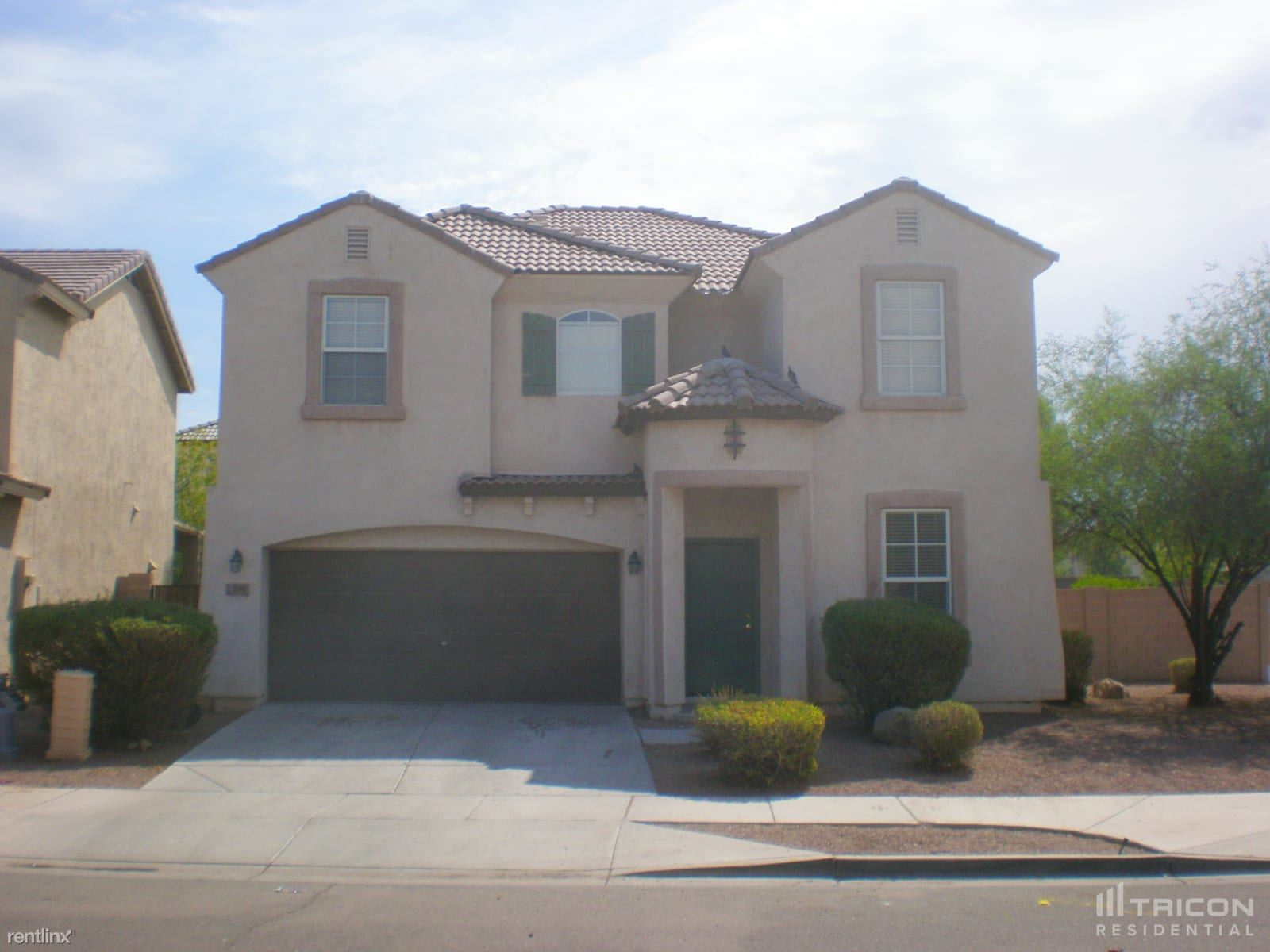 2531 S 89th Lane, Tolleson, AZ - 1,849 USD/ month