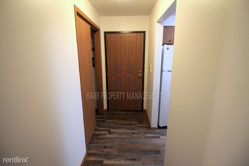 5500 W 44th St 11, Sioux Falls, SD - 750 USD/ month