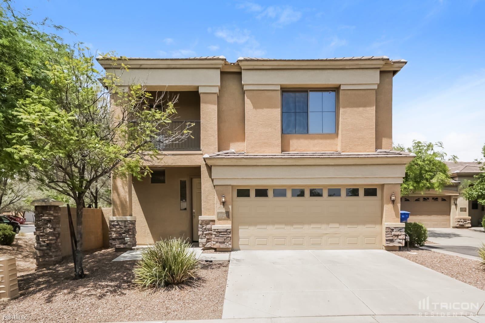 18509 N 20th Place - 2699USD / month