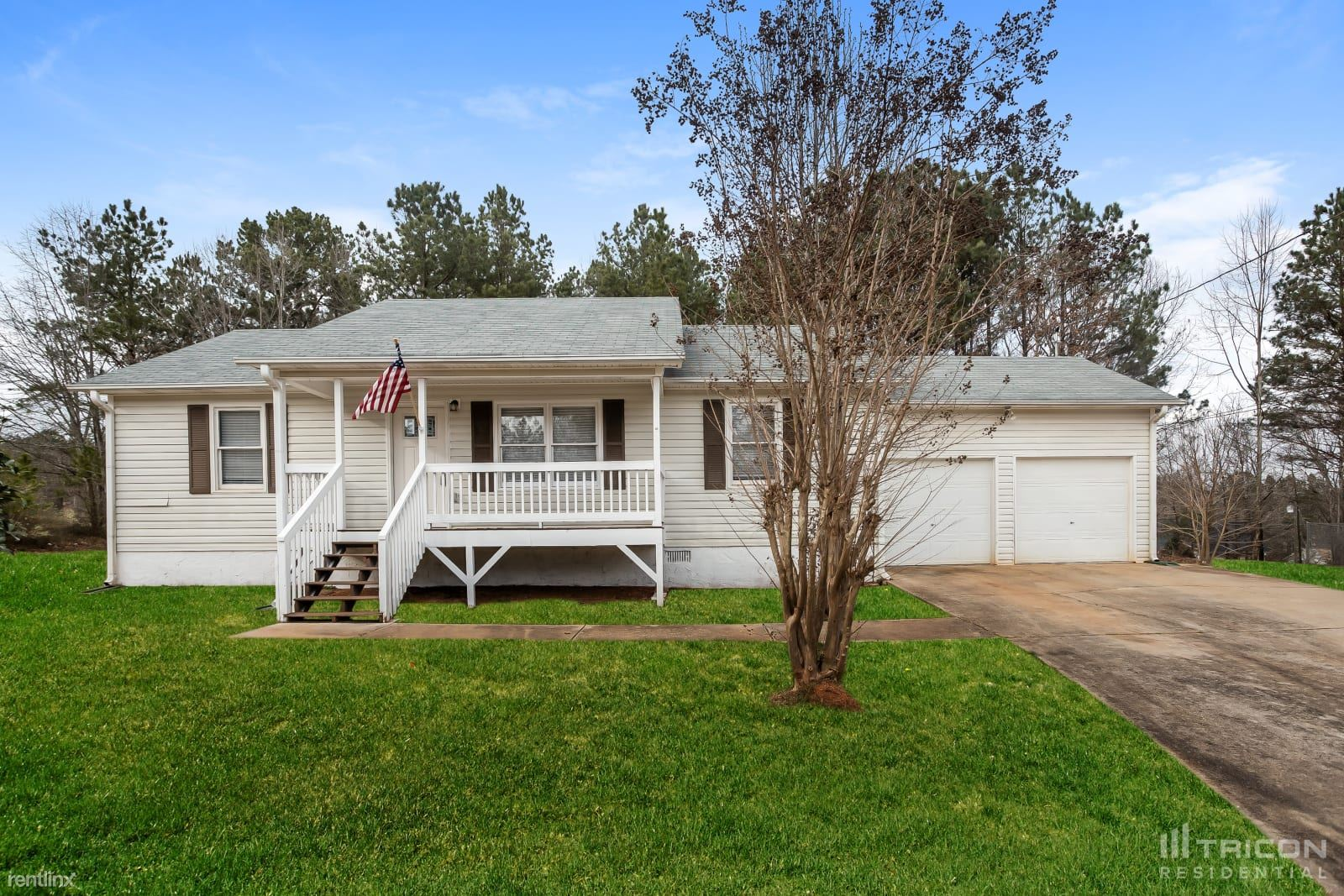 311 Wesley Mill Lane - 1499USD / month