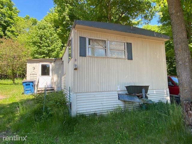 901 Harrison Avenue Lot 3, Wittenberg, WI - 220 USD/ month